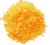 Silica Gel Oranje 3-5mm