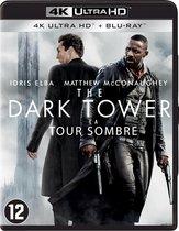 The Dark Tower (4K Ultra HD Blu-ray)