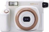 Fujifilm Instax Wide 300 - Toffee