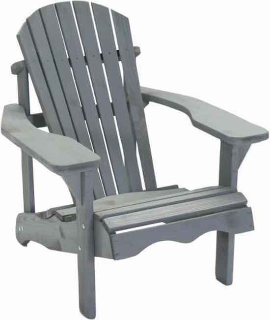 Sens line strandstoel? Prijsvergelijk Tuinmeubelen!