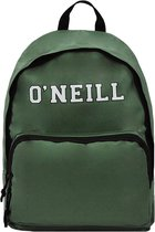 O'Neill - Backpack - Unisex - One size