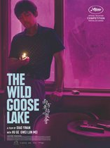 Wild Goose Lake, (The)