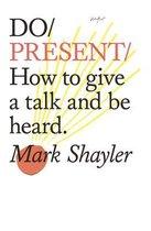 Do Present