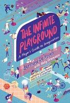 The Infinite Playground