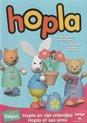 Hopla en zijn vriendjes