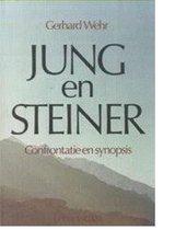 Jung en steiner