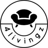 4livingz