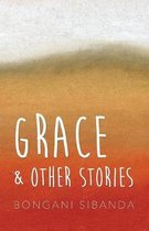 Grace and Other Stories