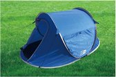 Pop-up Tent 245 x 145 x 95 cm Waterdicht & UV