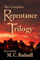 The Repentance Trilogy