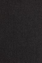 Sunbrella Natté NAT  10030  sooty buitenstof per meter, stof voor tuinkussens, terraskussens, palletkussens, plofkussens, zitzakken waterafstotend, kleurecht, schimmelwerend