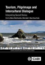 Tourism, Pilgrimage and Intercultural Dialogue