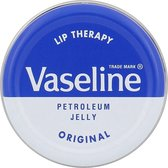 Vaseline original  - 20 gr - lip therapy