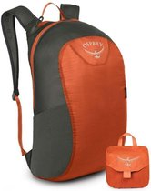 Osprey Rugzak - Poppy Orange - One size