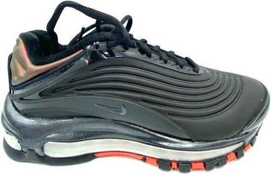 Nike Air Max Deluxe SE Maat 36.5