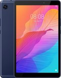 Huawei MatePad T8 - 8 inch - 32GB - Blauw