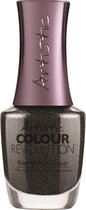 Artistic Nail Design Colour Revolution 'Controlling'