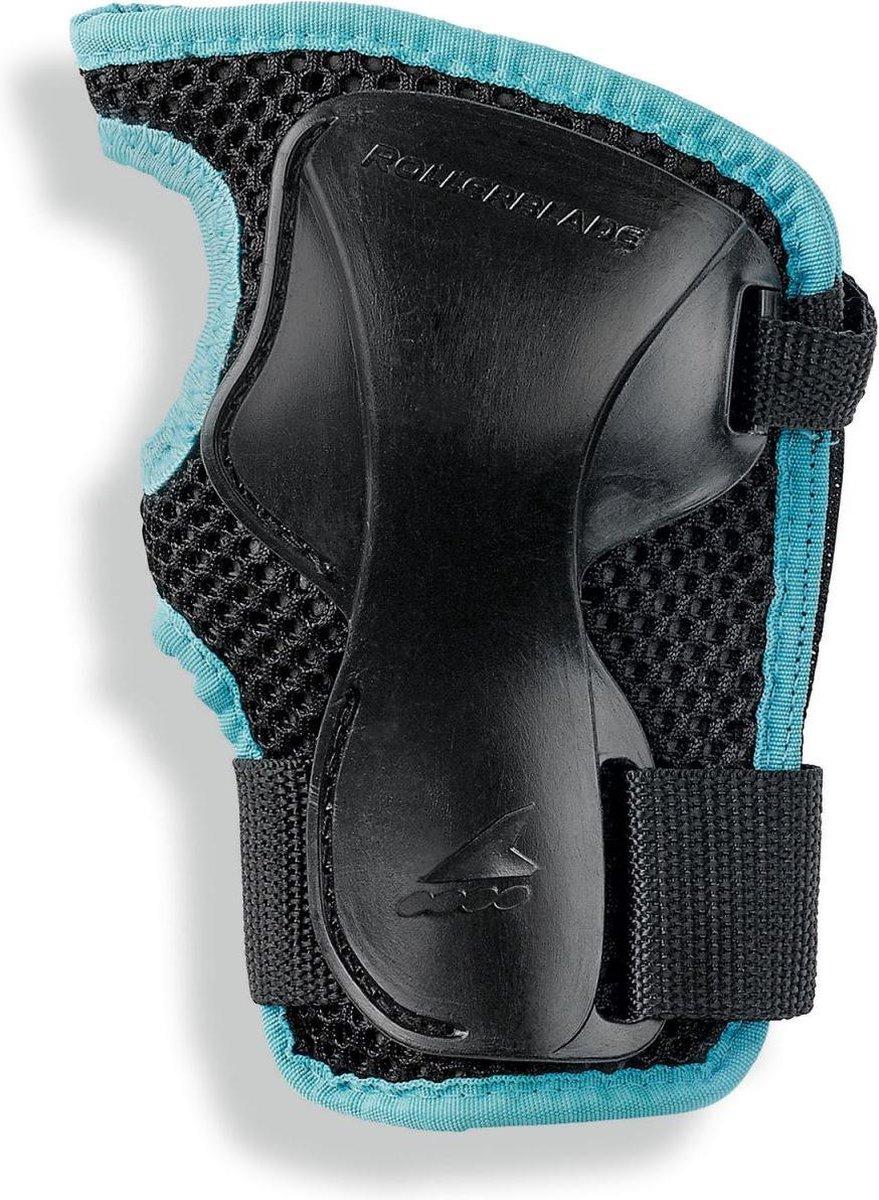 Rollerblade X-Gear dames pols beschermers black