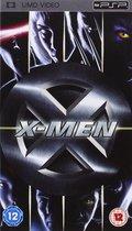 X Men /UMD