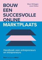 Bouw een succesvolle online marktplaats