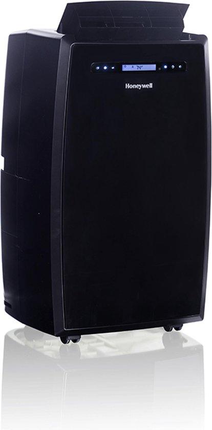Honeywell MN12CESBB - Mobiele Airco - 12.000 BTU