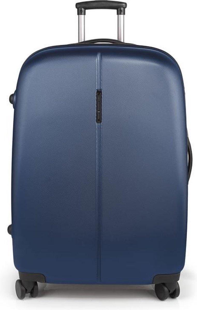 Gabol Paradise Koffer  - Large 77cm - Blauw kopen