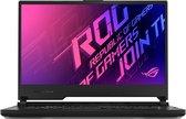 ASUS ROG G512LV-HN188T - Gaming Laptop - 15.6 inch (144 Hz)