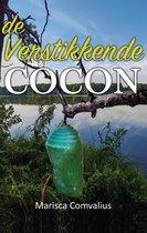 De Verstikkende Cocon