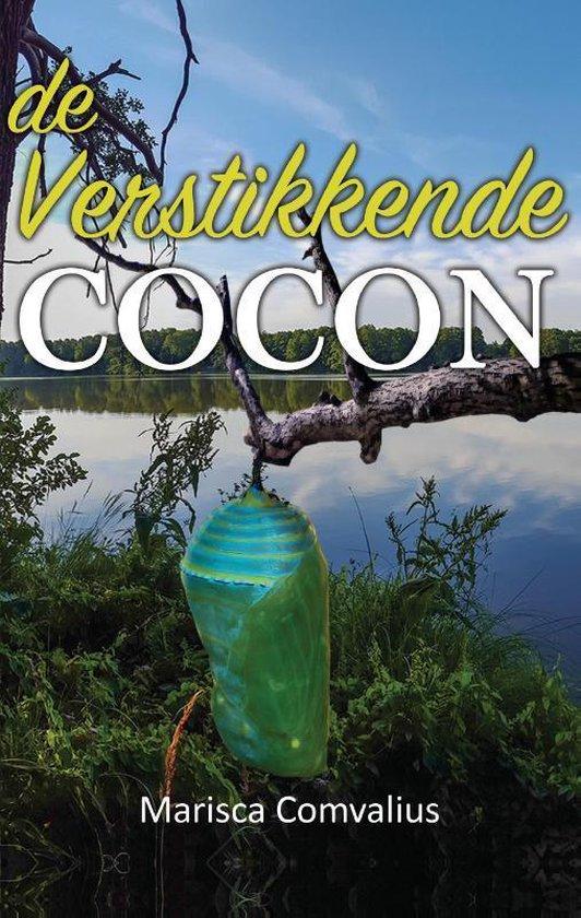 De Verstikkende Cocon - none |