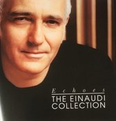 Echoes - The Einaudi Collection