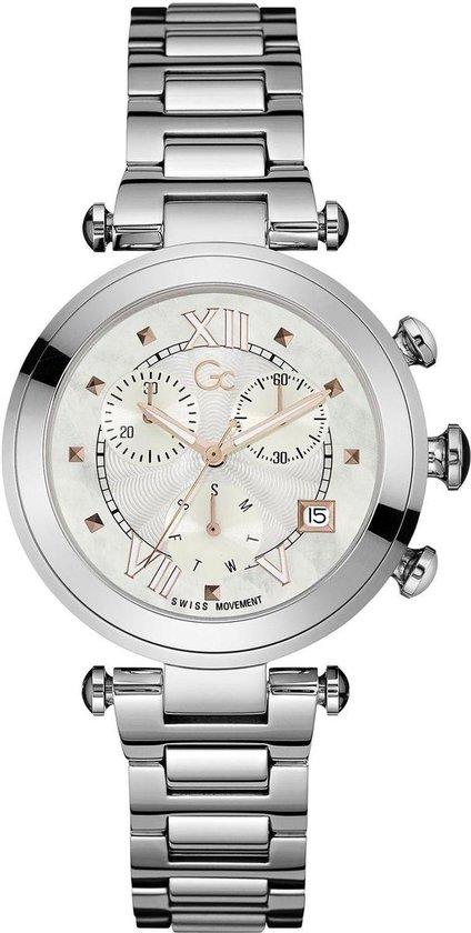 Gc Watches