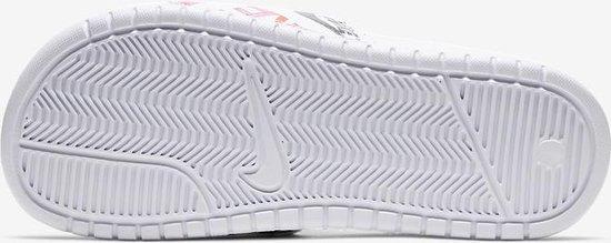 Nike Slipper - Benassi JDI Dames zjMnEhXq