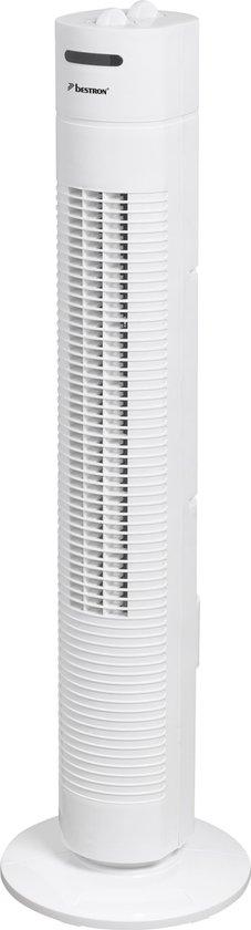 Bestron AFT760W - Torenventilator