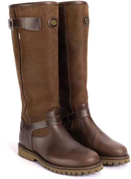 LE CHAMEAU Jameson GTX Boots size Eur. 36