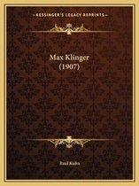 Max Klinger (1907)