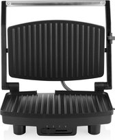 Tristar Contact grill GR-2856
