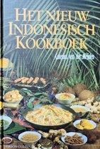 Tirion culinair Het nieuw Indonesisch kookboek