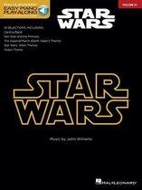 Star Wars (Easy Piano)
