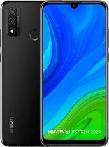 Huawei P Smart 2020 - 128GB - Zwart - Dual sim