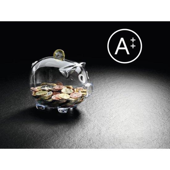 AEG ATB71121AW - Tafelmodel vriezer