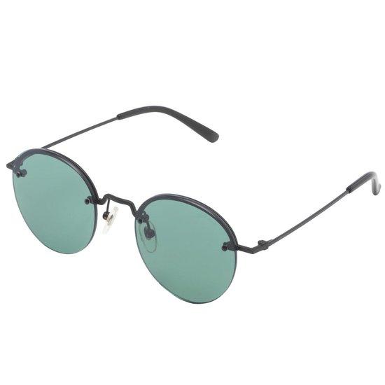 Komono Lenny Poison zonnebril