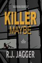 Killer Maybe