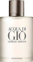 Armani Acqua Di Gio 100 ml - Eau de Toilette - Herenparfum