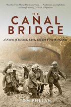 Omslag The Canal Bridge