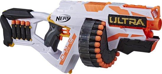 NERF Ultra One - Blaster