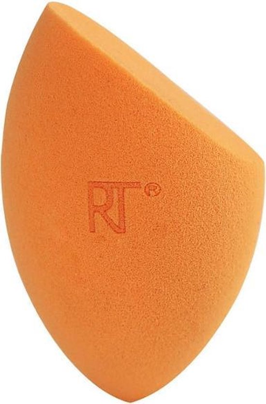 Real Techniques Miracle Complexion Sponge - Make-up spons
