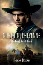 North to Cheyenne