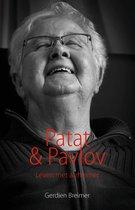 Patat & Pavlov