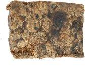 Andelia African Black Soap   100% Vegan zeep   Shampoo Gezichts- & Lichaams Deepcleanser - 100 gram
