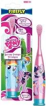 My Little Pony - Elektrische Tandenborstel